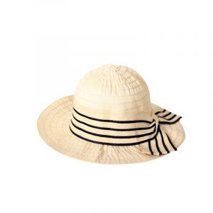 Sleeping Beauty Traders - Summer Hat