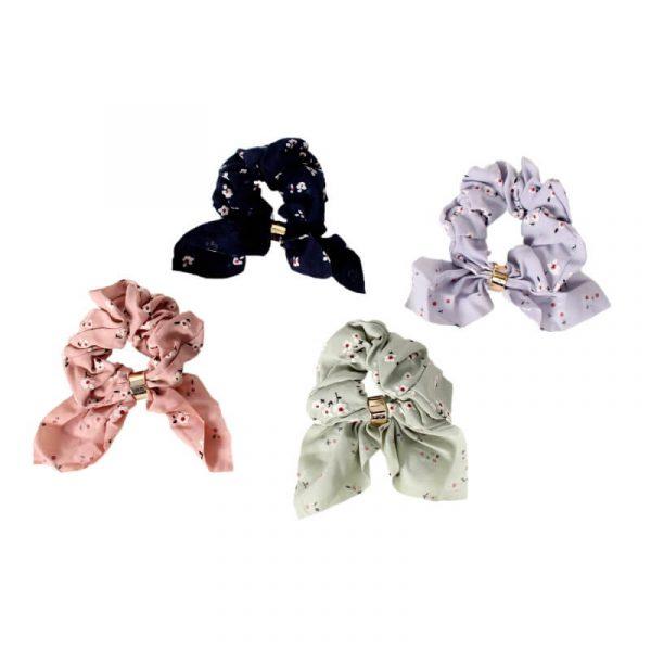 Sleeping Beauty Traders - Polyester Hair Rope
