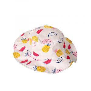 Sleeping Beauty Traders - Hat