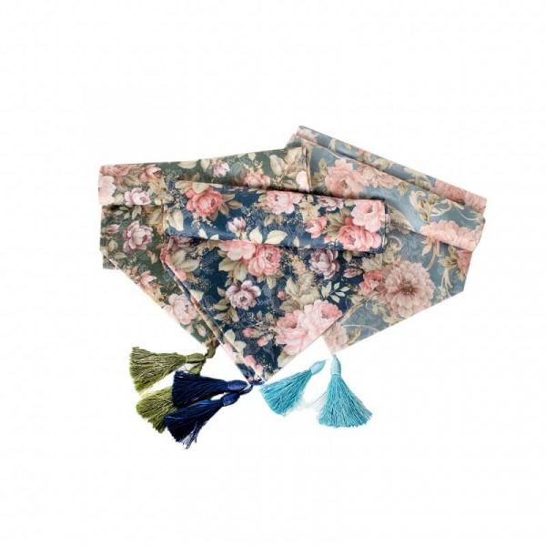 Sleeping Beauty Traders - Polyester Runner