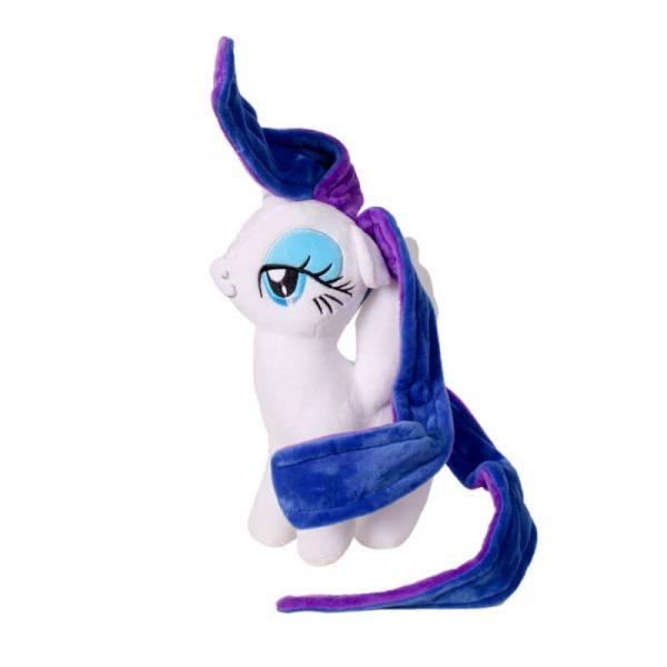 Sleeping Beauty Traders - Pony Large