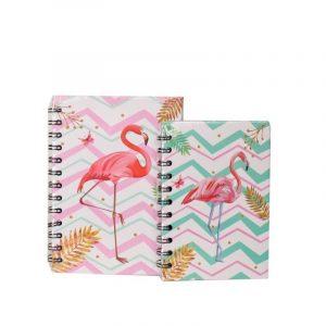 Sleeping Beauty Traders -Notebook