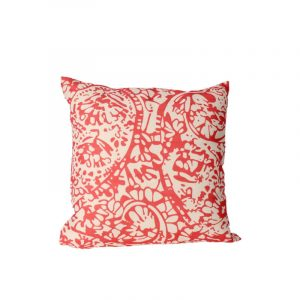 Sleeping Beauty Traders - Cushion Fabric