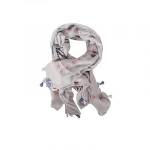 Sleeping Beauty Traders - Scarf